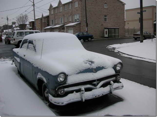 toronto_old ford