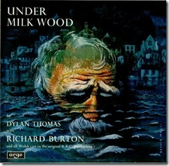Undermilkwood ARGO big