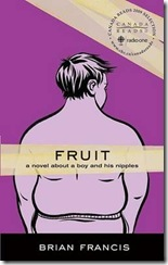 fruit-a-novel-about-a-boy-and-his-nipples