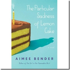 particular sadness of lemon cake cover 2