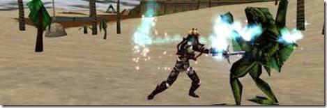 whack sword 2